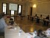 Consortium Meeting i Steering Committee u Pordenoneu