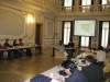 Consortium Meeting i Steering Committee u Pordenoneu