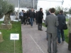 Privredna delegacija Alma Mons-a na B2B susretima u Veneciji