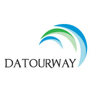 datourway-naslovna