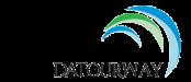 datourway-logo