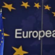 evropa-1