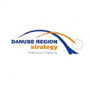 danube-logo-2012