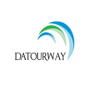 DATOURWAY