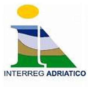 Intec_reg