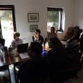 Sastanak-partnera-projekta-Metris-Plus