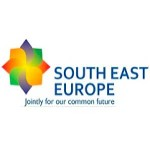 south-east-europe